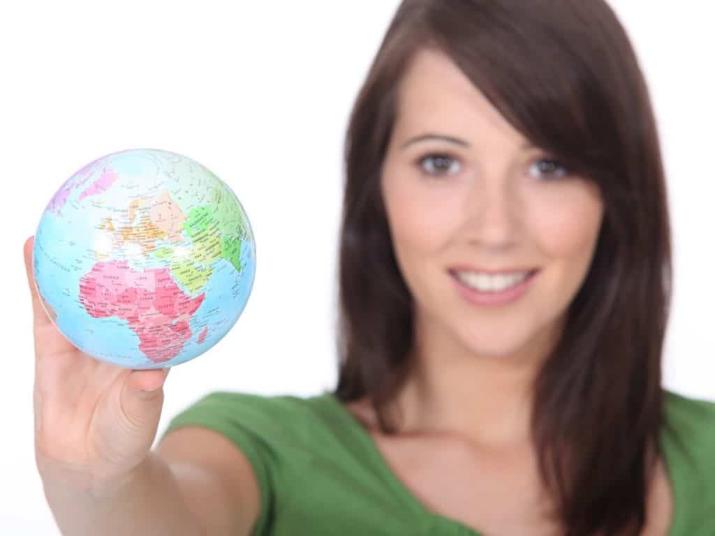questions expats need to ask