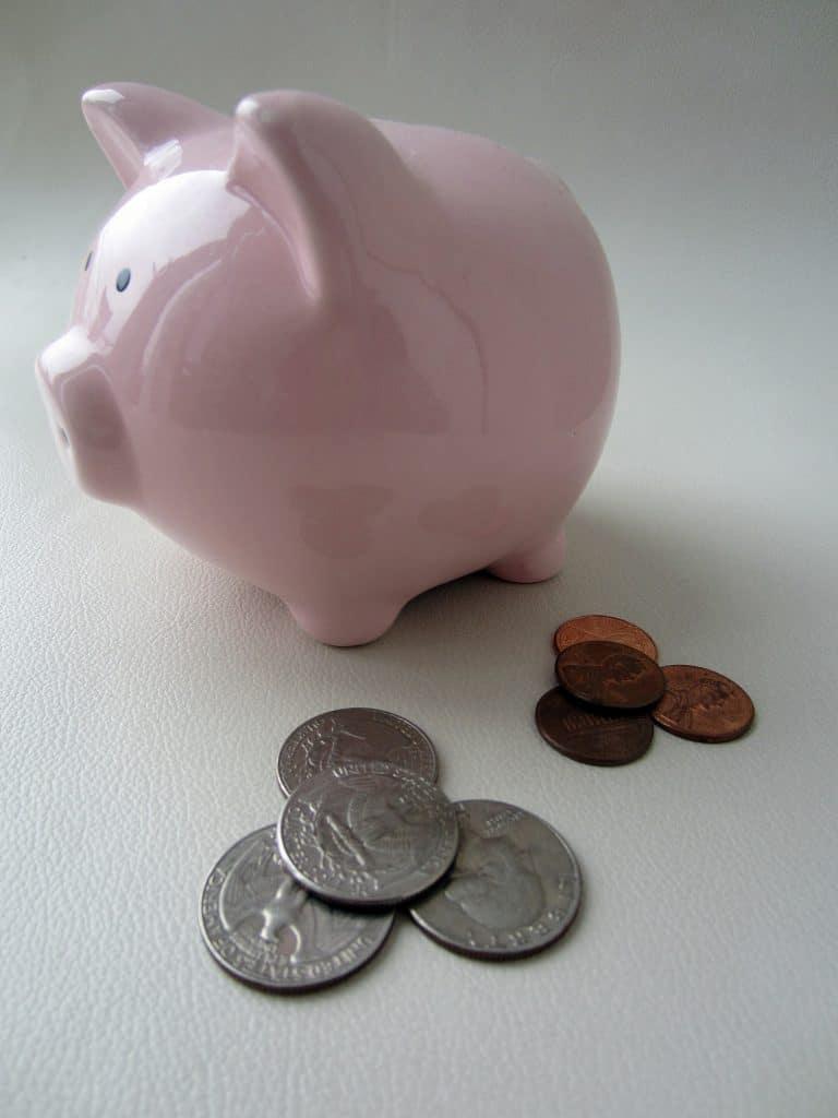Expats and bank accounts