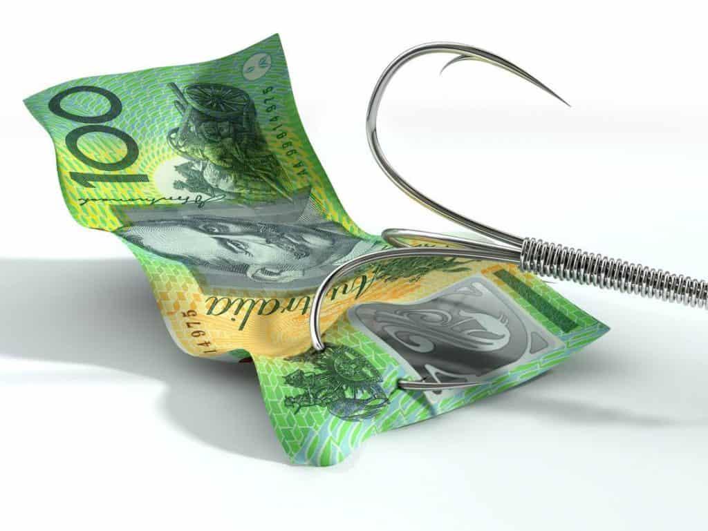 expat tax traps