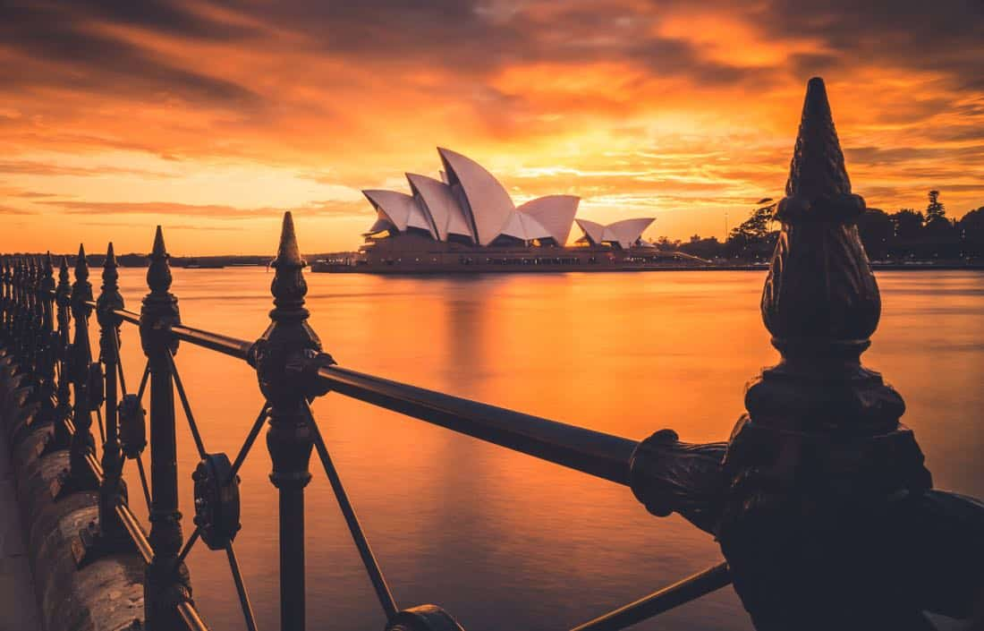 Tax issues to consider when moving back to Australia