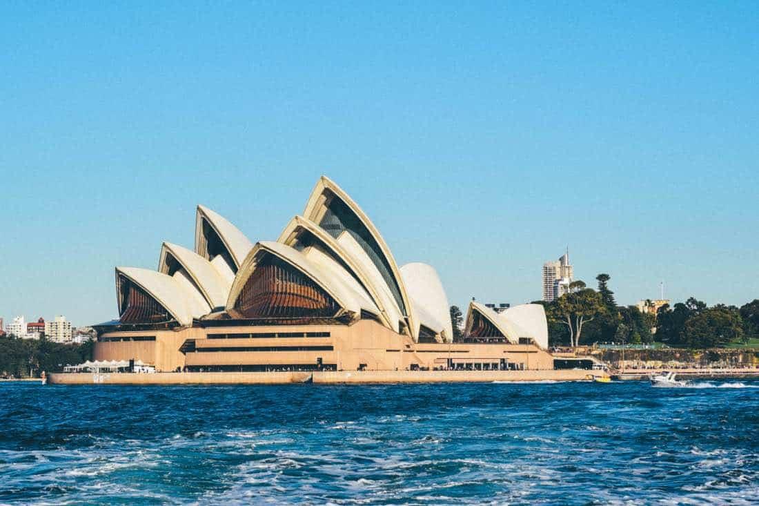 returning Aussie expat
