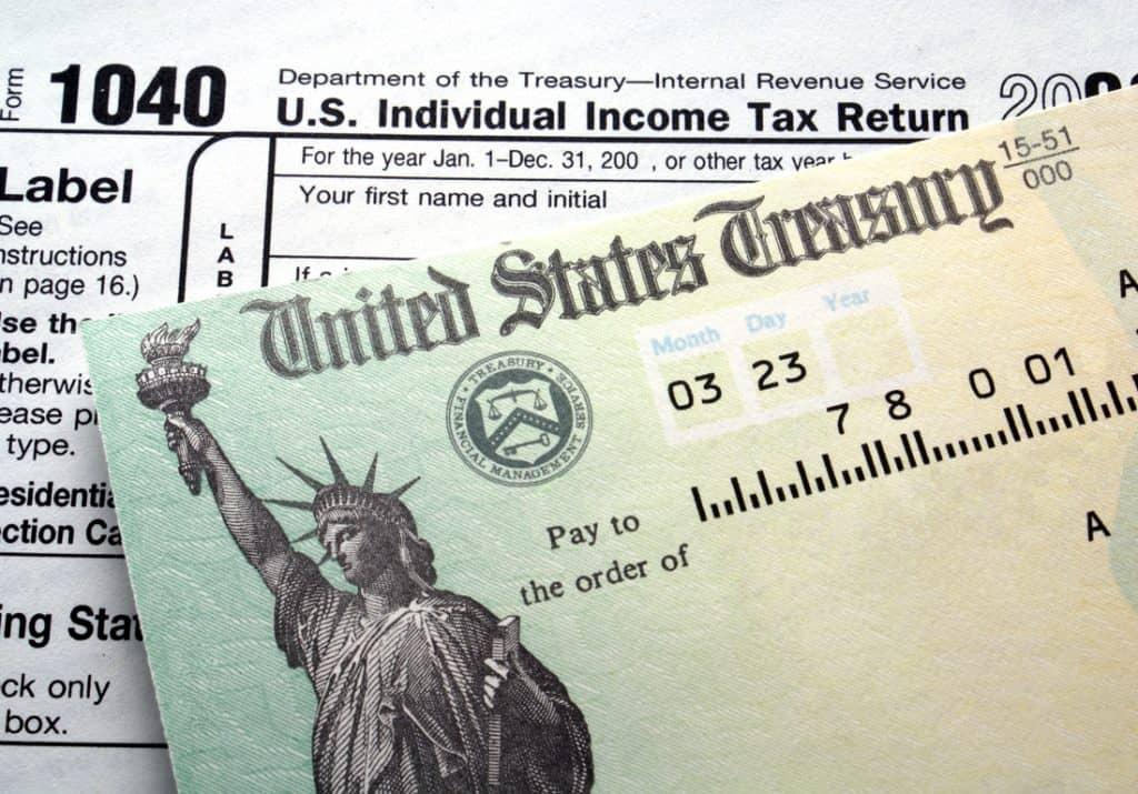 US tax FAQ for Australian expats