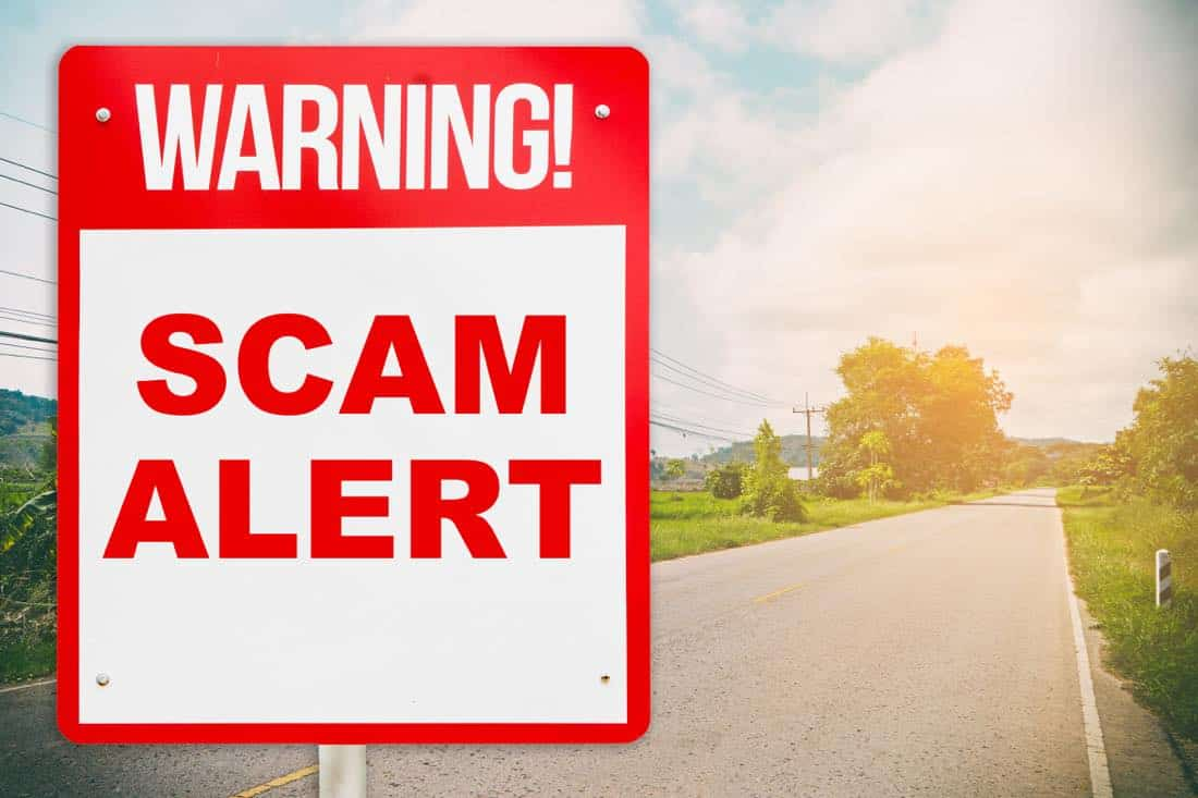 ATO Scam Alert: ATO cautions taxpayers about new phone scam