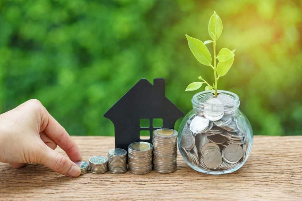 property investment for Aussie Expats
