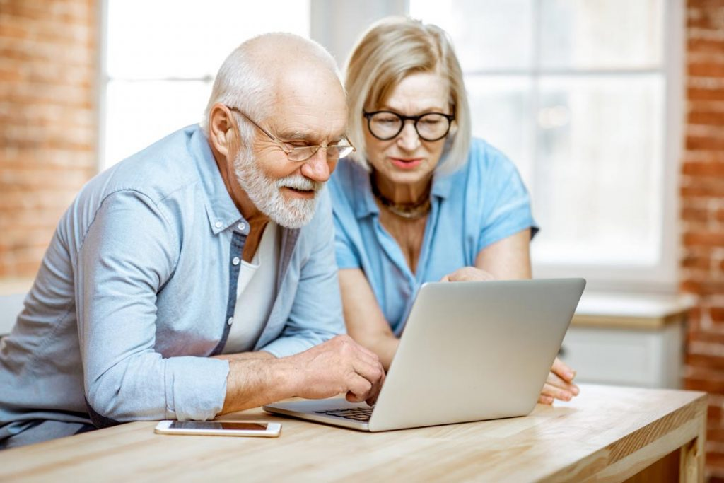 retirement planning for Australian expats