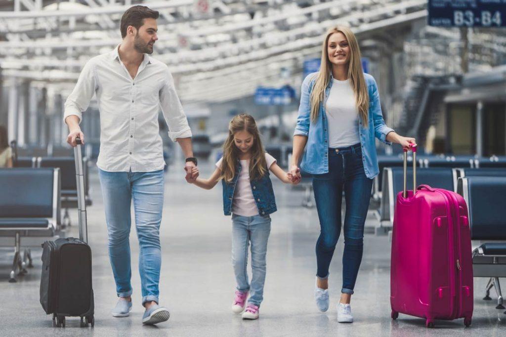 expat move overseas