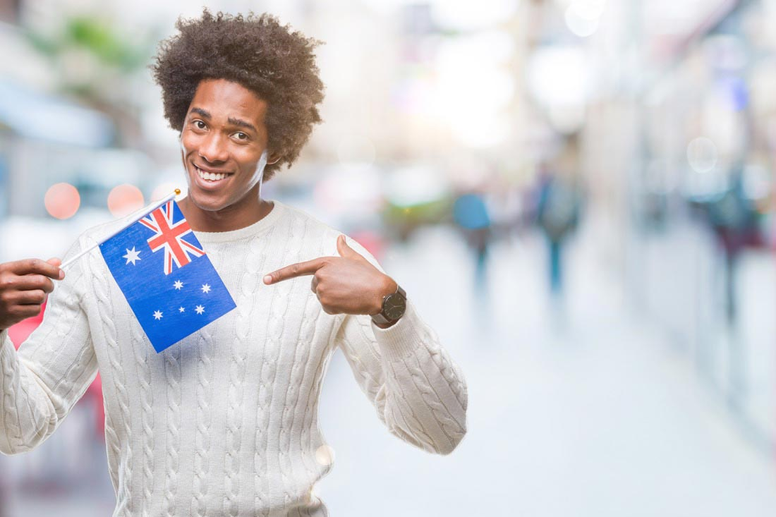 Tax Issues – Moving to Australia from the US?