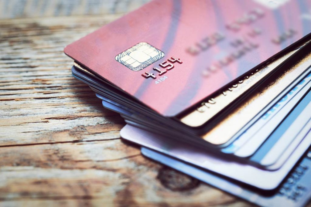 bank accounts for Australian expats