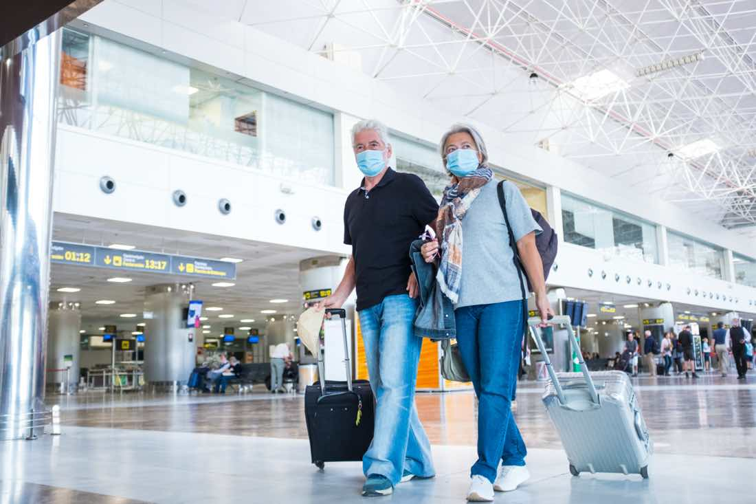Should Australian expats be required to pay for quarantine