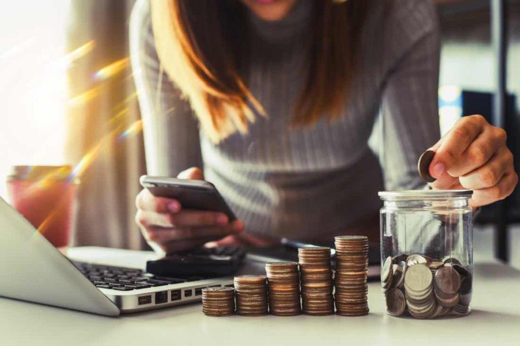streamline your finances